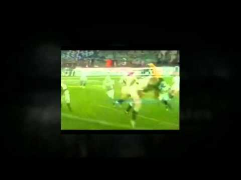 QLD Maroons v VB NSW Blues 4 Jul 2012 - live australia state of origin rugby | PopScreen