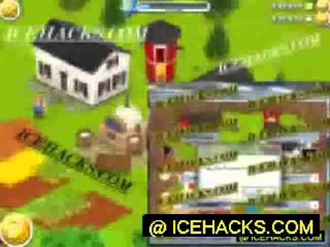 Hay Day Cheat Codes New Cheat Codes For Hay Day Free Diamonds Coins Auto | PopScreen
