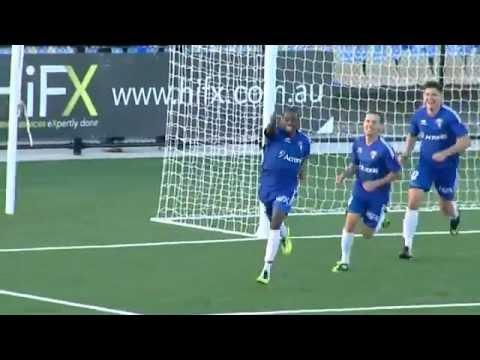 NSW Premier League Round 14 | PopScreen