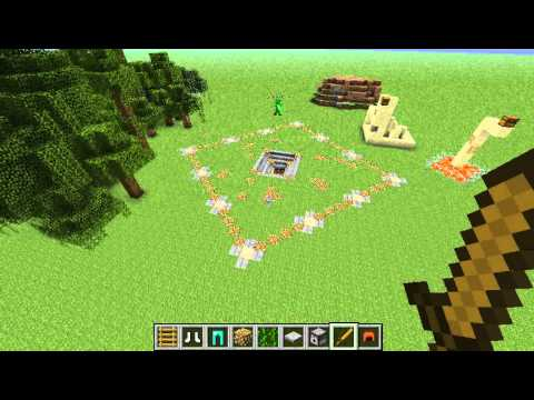 How Do You Make A Compass In Survival Craft