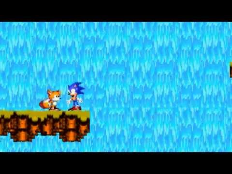 Tails Can't Die | PopScreen