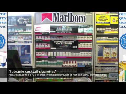 Retail price of Benson Hedges cigarettes in Australia