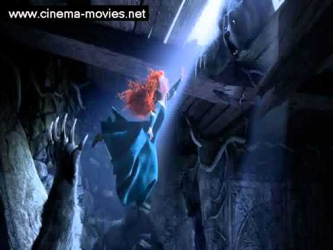 Watch Brave Online (Full Movie) [Watch Brave 2012 Online] | PopScreen