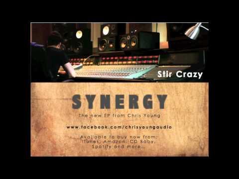 Stir Crazy | PopScreen