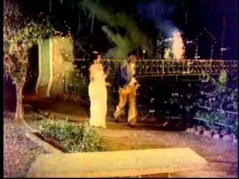 Tamil Classic Romantic Song - kamadhenu - Anbe Aaruyire - Sivaji Ganesan, Manjula | PopScreen