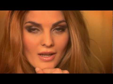 ALBANIAN MUSIC 2012 NEW | PopScreen