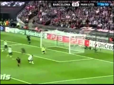 15th June 2012 UKRAINE [0-2] FRANCE - Jérémy Menez & Yohan Cabaye GOOOAAAL! - Euro 2012 in HD | PopScreen