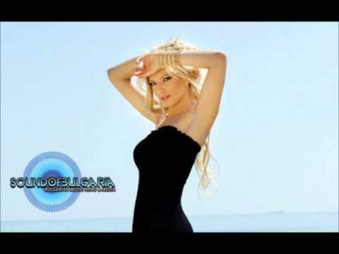 Емилия - Просто те убивам (CD-RIP + Lyrics) | PopScreen