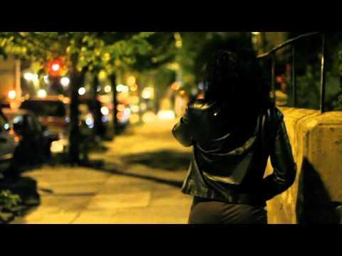 Eric Roberson - Still (DJ Kemit & Ahmed Sirour Remix) | PopScreen