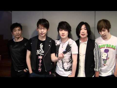 MAYDAY五月天-第23屆流行音樂金曲獎6/23YouTube全程線上直播預告 | PopScreen