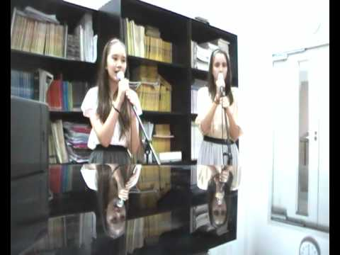 Payphone - Maroon 5 (COVER)   PopScreen