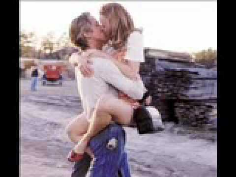 The Notebook Movie Live Online Free 1080p Full HD Streaming | PopScreen
