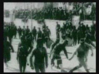 m. kemal atatürk marş eşliğinde slayt görüntüleri | PopScreen