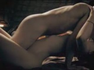 Kate Beckinsale getting fucked   PopScreen