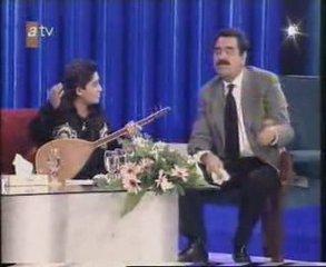 Güler duman ibrahim tatlises - türkülerle gömün beni | PopScreen