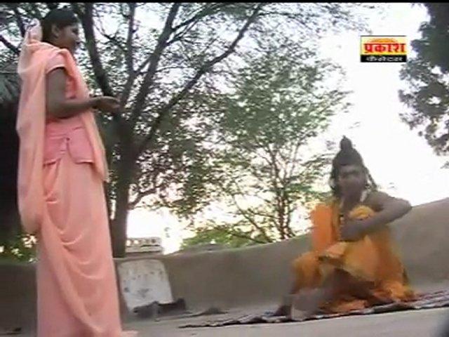 Ram Bhartari Re  - Amal Kalgo Lago - Rajasthani Devotional Songs | PopScreen