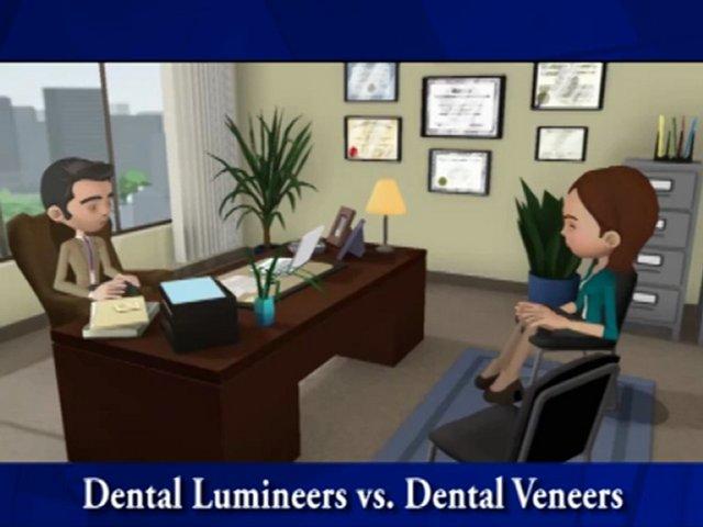 Dentist In Rome Ga – Find Local Dentist Near Your Area