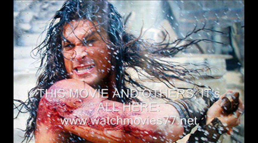 Ajab Gazabb Love Full Movie Hd In Hindi Part