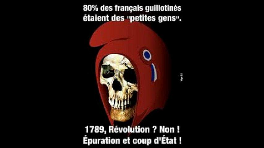 http://s3.vidimg.popscreen.com/original/14/eG5sZzBpMTI%3D_o_vrit-du-gnocide-venden-europe1-reynald-seicher.jpg
