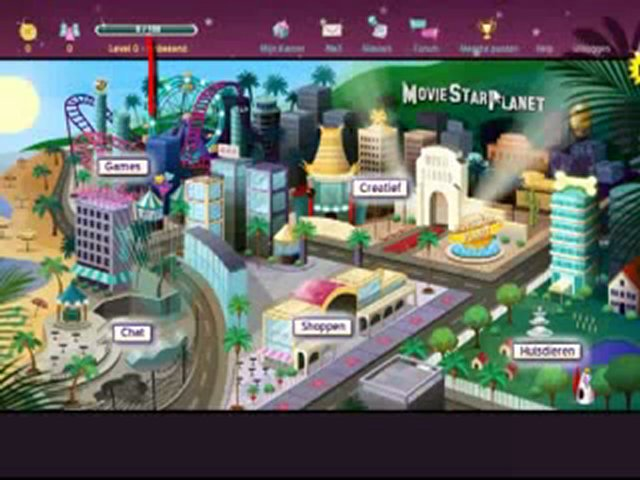 show you a free MoviestarPlanet Coins Hack and Fame and VIP Hack