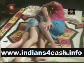 Indian Hot Mallu Masala Desi Girls sex scenes | PopScreen