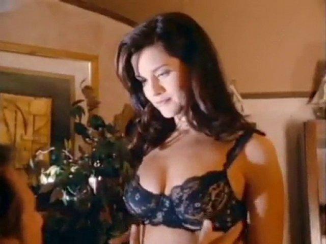 Carrie Stevens Nude Sex Video   PopScreen