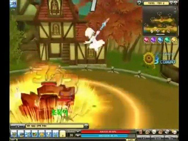 kostenlose onlinespiel