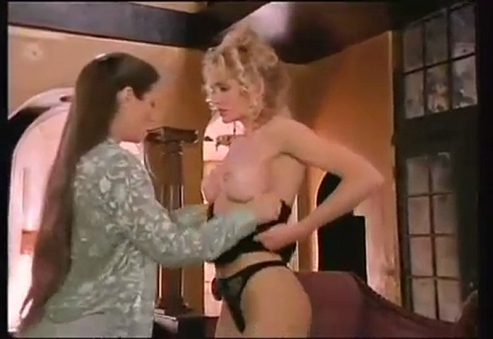 Julia Kruis Nikki Fritz Sinful Obsession | PopScreen