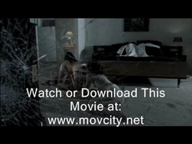 Watch The Human Centipede III online 2015 on 1ChannelMovie
