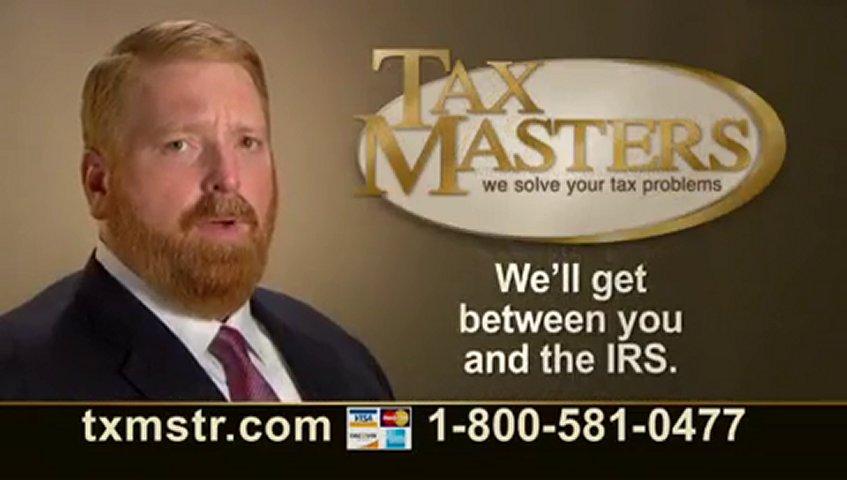Tax Master Meme Www Imagenesmi Com