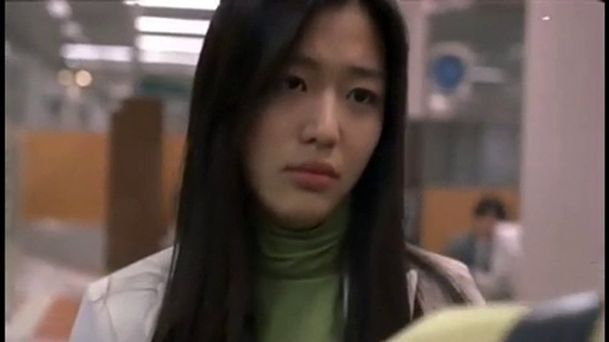 My sassy girl subs can