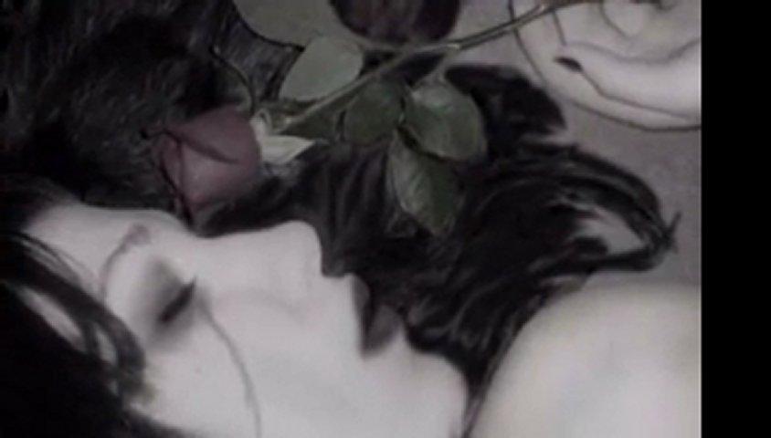 ibrahim sadri şiirleri | PopScreen