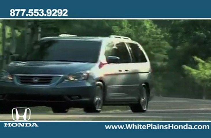 Honda white plain ny for Honda crv lease deals ny