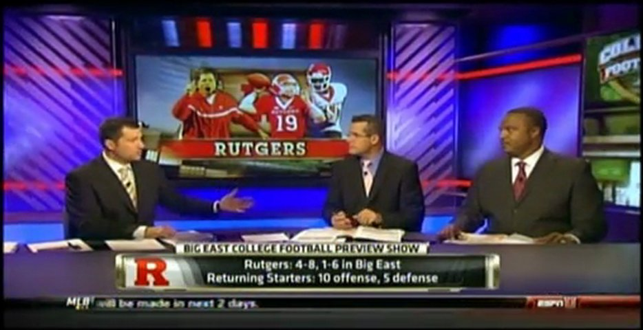 Best College Football Programs Of The 2000S - masterword