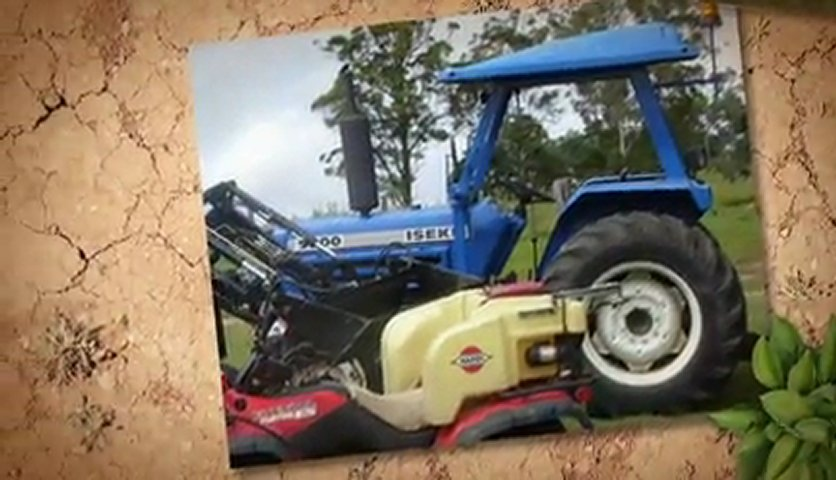 how to charge for ride on mower slashing services