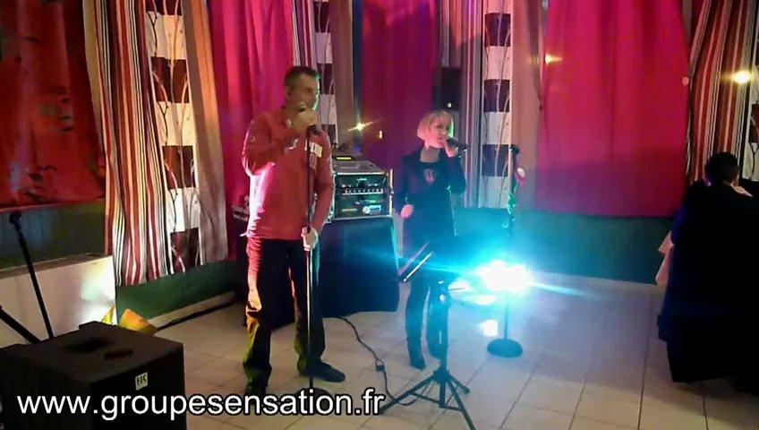 Animation maison de retraite musique the dansant en rhone for Animation en maison de retraite