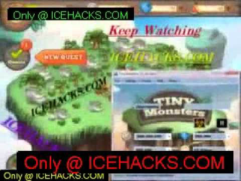 Cheat Codes For Tiny Monsters - New Tiny Monsters Cheat Codes For Free Diamonds,Coins | PopScreen