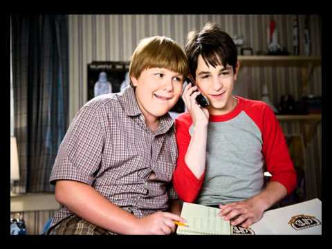 Diary Of A Wimpy Kid Dog Days Movie Online Megavideo
