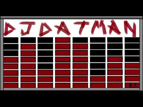 Electro House (Uncontrolled) DjDatman | PopScreen