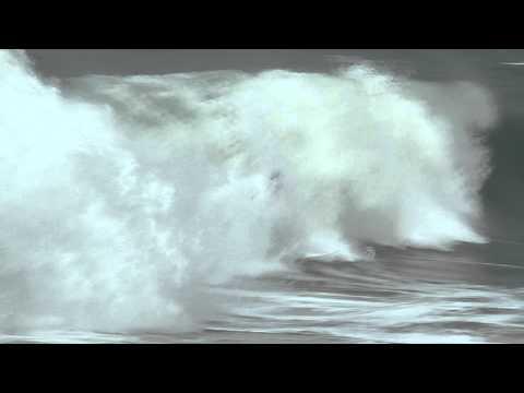 Gabriel Medina e Miguel Pupo slowmotion | PopScreen
