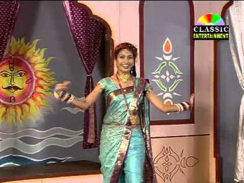 Marathi girl sexy video
