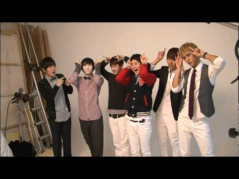 SO,BEAST2011 2/2 | PopScreen