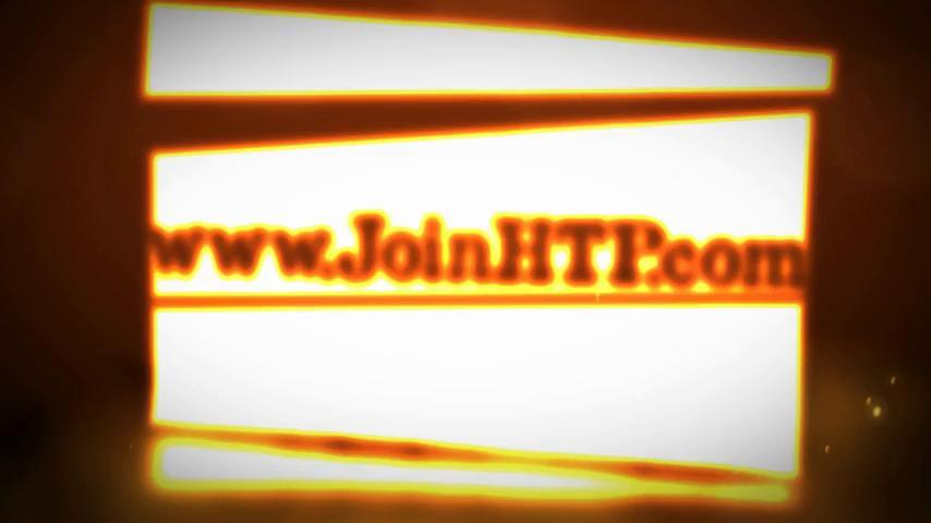NTk3ODIwNjUz_o_get-web-hosting-trial-best-web-hosting-provider.jpg