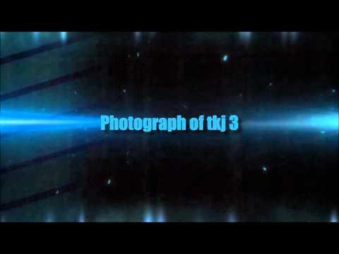 Trailer Slideshow X TKJ 3