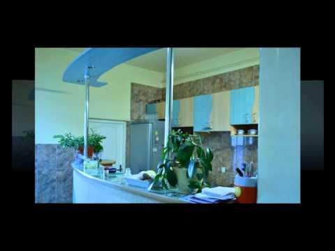 Vanzare casa 4 camere MARASTI | PopScreen