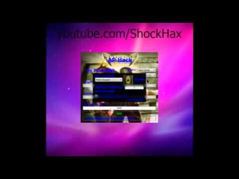 Wolfteam - Hack - Descargar - Inicio | Facebook