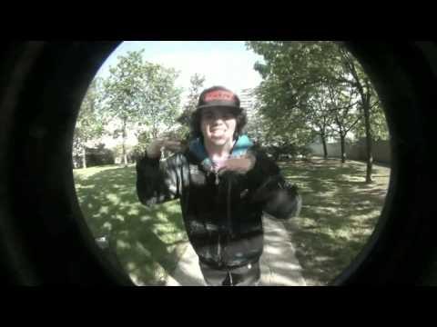 Sarkozy - Avant Qu'il Parte (Parodie Sexion d'Assaut) | PopScreen