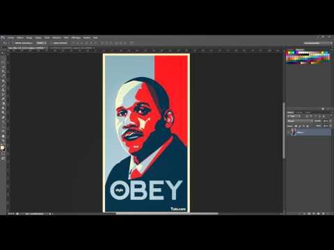 obey x huf eu promo video 1 popscreen. Black Bedroom Furniture Sets. Home Design Ideas
