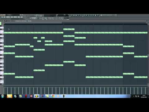 Piano piano chords fl studio : TzdNQTNPcUNHLUkx_o_fl-studio-tutorial-how-to-make-deadmau5-feat-chris-james.jpg