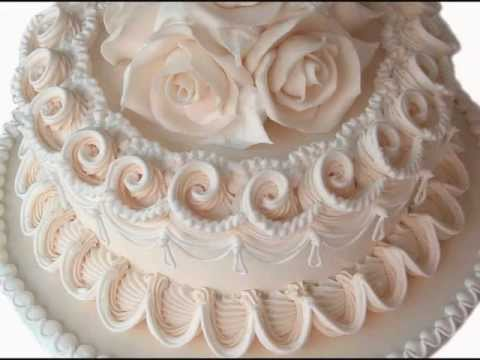 Cake Decoration With Icing : Pin David Cakes Wedding Liverpool Uk Cake on Pinterest